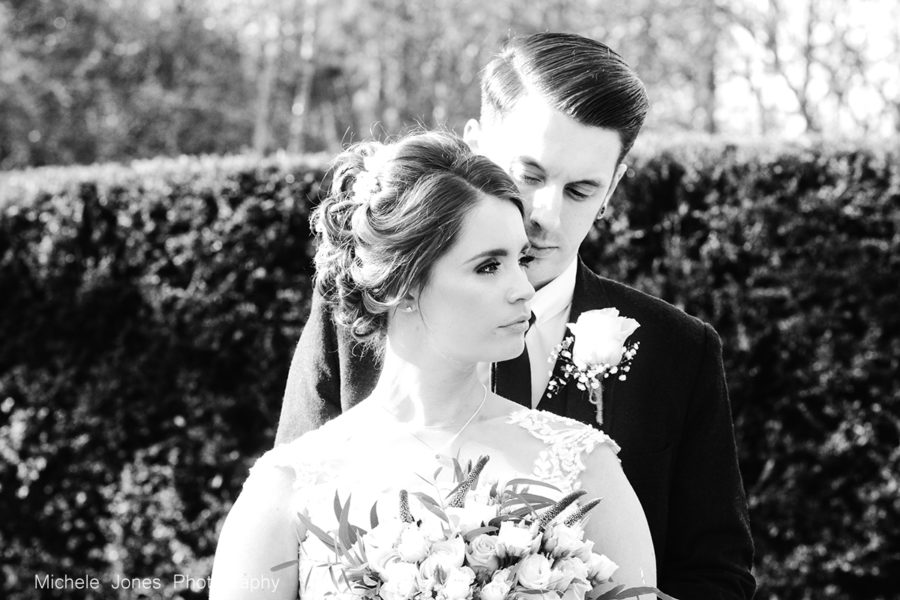 Adlington Hall Wedding Photographer